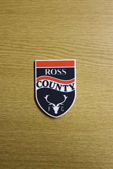 Picture of RCFC Fridge Magnet (New)