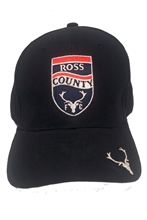 Picture of Baseball Cap - Navy