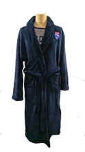 Picture of Kids Blue Dressing Gown (7-8 Yrs)