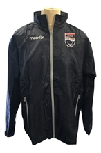 Picture of Praia Full Zip Windbreaker (Small Adult)