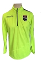 Picture of Talent Sweat Top Neon