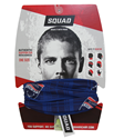 Picture of Squad Scarf
