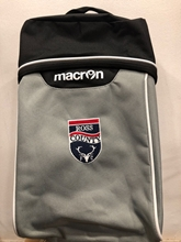 Picture of Macron RCFC Boot Bag 2017/18