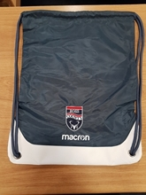 Picture of Macron Gym Sack