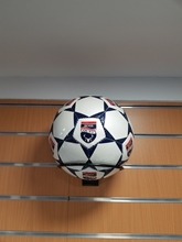 Picture of RCFC Football