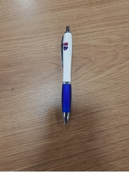 Picture of Ross County Pen