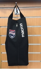 Picture of Black Macron RCFC Boot Bag