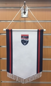 Picture of RCFC Pennant