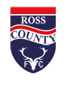Ross County FC Club Shop