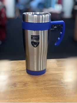 Picture of RCFC Thermo Cup
