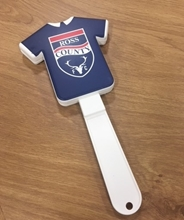 Picture of RCFC Hand Clapper