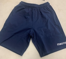 Picture of S Danube Navy Training Shorts