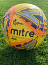 Picture of Match Ball