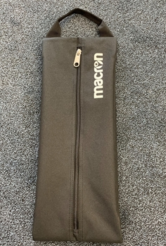 Picture of Bootbag
